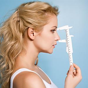 Ринопластика — изменить нос и свою жизнь