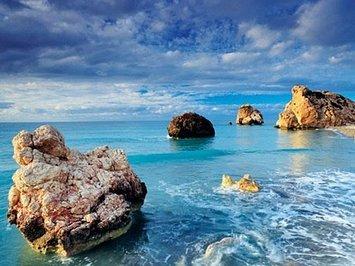 Особенности отдыха на острове Кипр