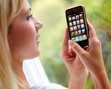 Какой смартфон самый надёжный?