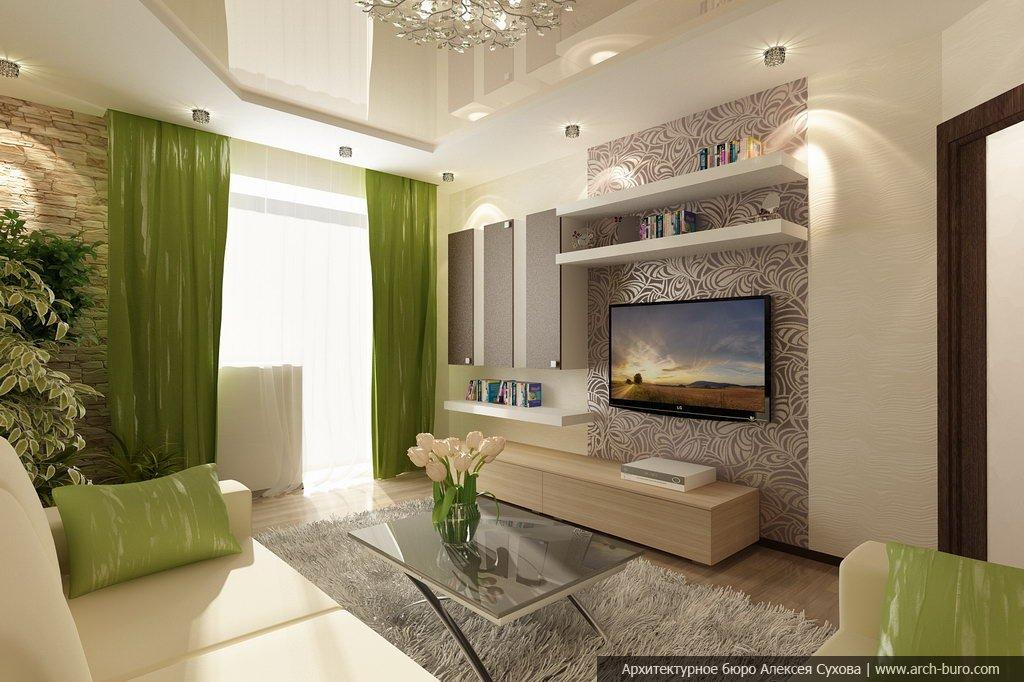 Насколько часто домашняя мебель нуждается в обновлении?