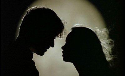 Как возродить страсть после долгого брака