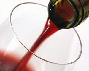 Пьем вино и наслаждаемся