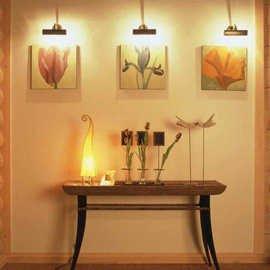 Организация правильного освещения в вашем доме