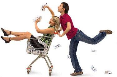 Советы людям, берущим кредит