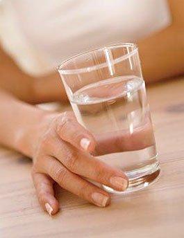 Как улучшить в домашних условиях качество питьевой воды?