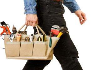 Ремонт бытовой техники - как лучше производить