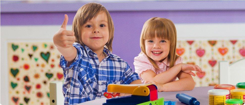 Товары для детей Artberry