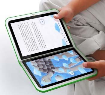 Электронные книги: выбор будущего