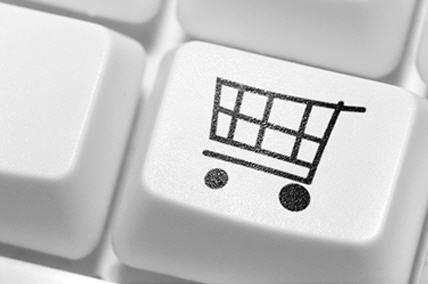 Как не прогадать в выборе интернет-магазина
