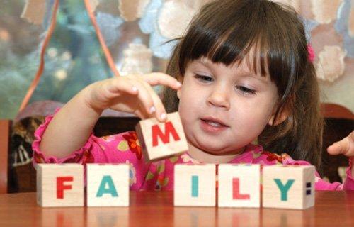 Как обучить дошкольника основам иностранного языка?