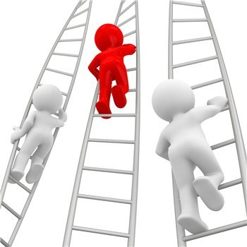 Как управлять маркетингом предприятия на этапе роста продукта