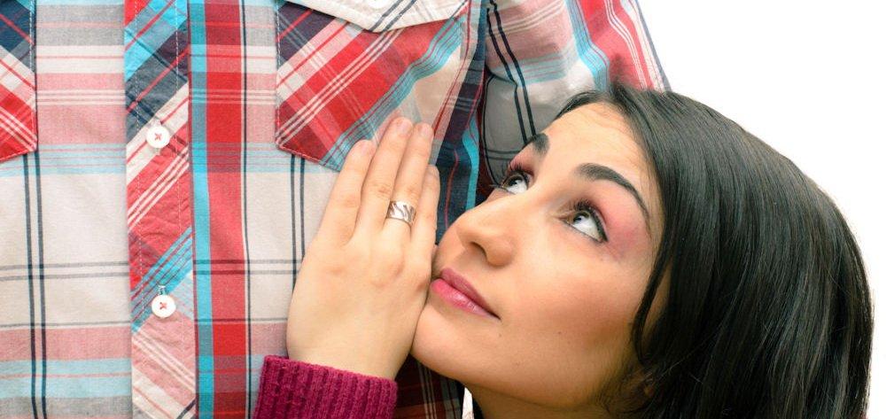 Важен ли рост партнера для романтических отношений