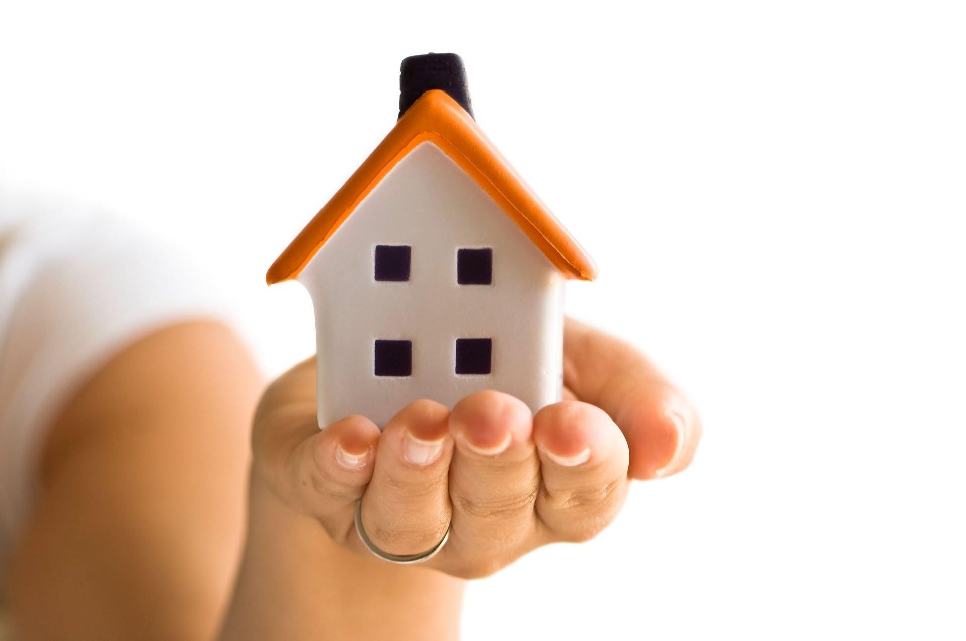 Выбирать агентство недвижимости довольно сложно – на что ориентироваться
