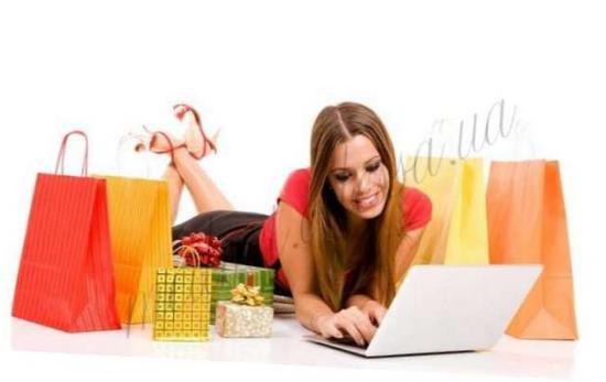 Особенности розничной продажи текстильных