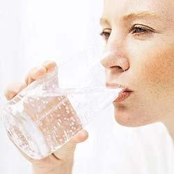 Фильтры для очистки природной воды