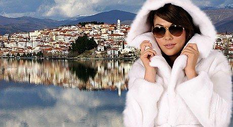 Шоп-туры в Грецию от Mouzenidis Travel: чем привлекает путешественников данный вид поездок?