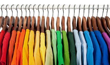 В поисках качественной одежды: удобный каталог брендовых вещей