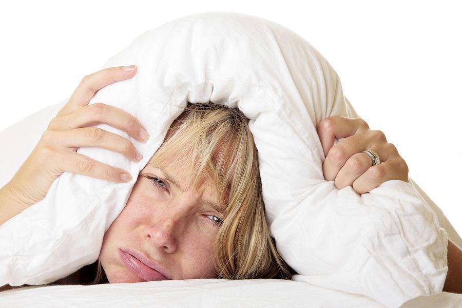 Для чего нужен сон и какие проблемы сна встречаются чаще всего