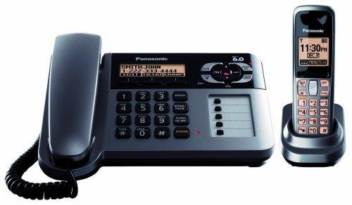 Радиотелефоны стандарта DECT — преимущества, характеристики и критерии их выбора