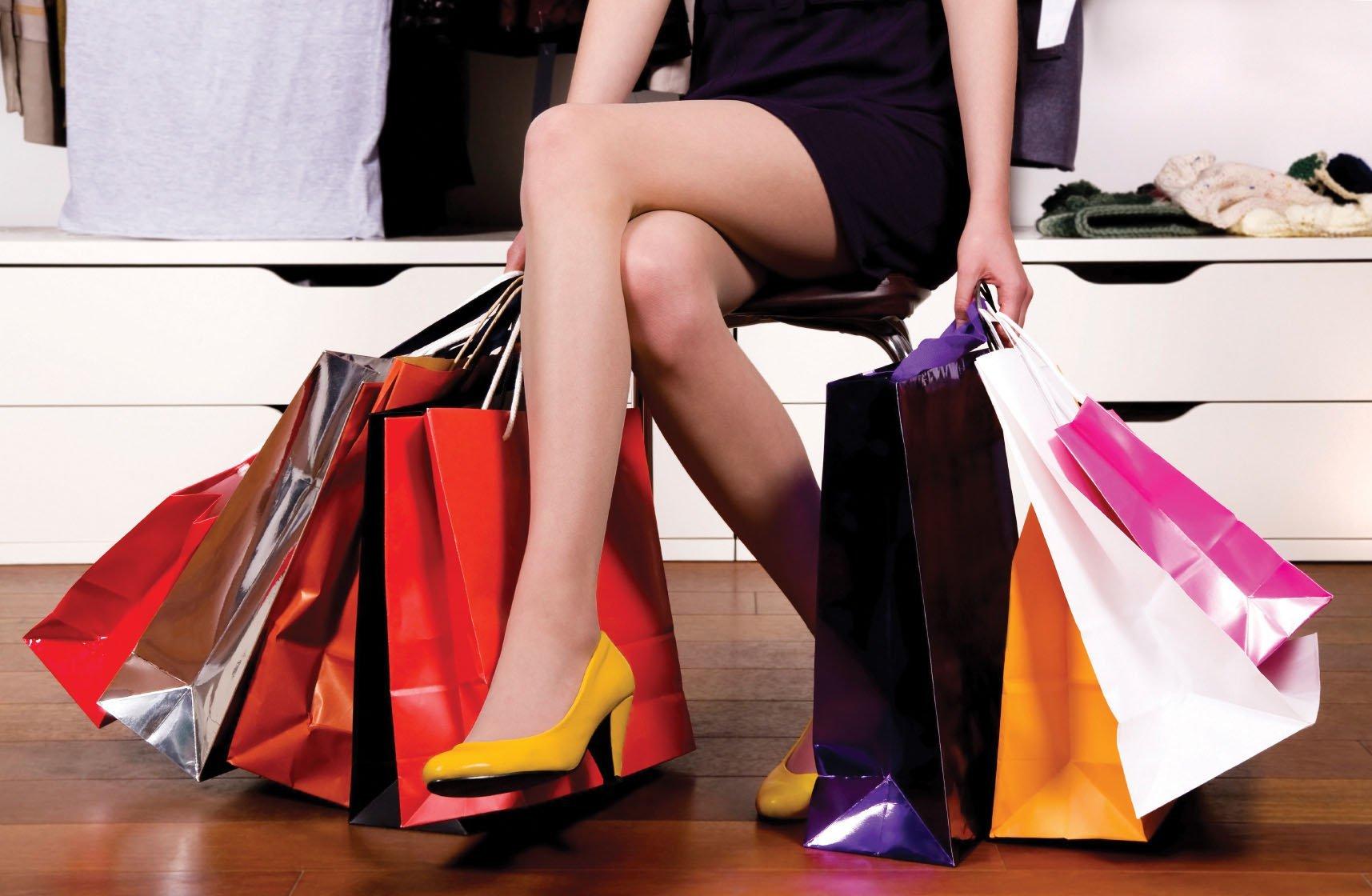 Выбирать между модой и совершенством образа больше не нужно: секреты качественного и экономного шопинга