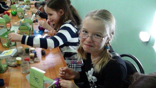 Частные школы в России