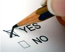 Платное анкетирование и опросы в Интернете
