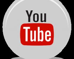 YouTube запустит собственный сервис