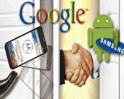Удобное управление ставками в Google