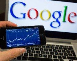 Универсальный поиск системы Google