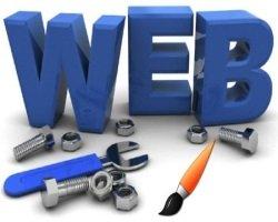 Партнерские программы для веб-мастера