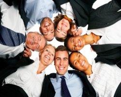 Роль психологического тренинга в изменении мировоззрения