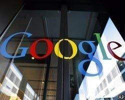 Пошаговые инструкции в выдаче от Google