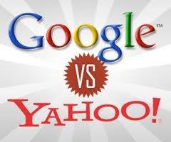 Комания Yahoo ликвидирует ряд сервисов