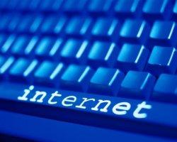 Как найти нужную информацию и Интернете