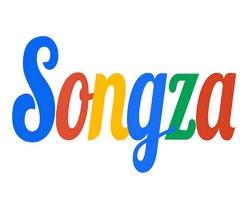 Покупка службы вещания музыки Songza