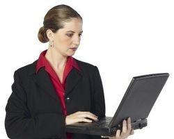 Как найти клиентов в интернете