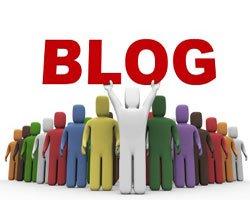 Что такое автономный блог, плюсы и минусы