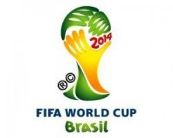Прогноз на матч Бразилия — Нидерланды