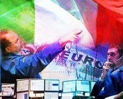 История итальянского футбола