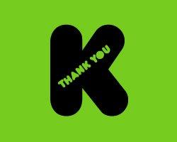 Kickstarter и невероятные проекты
