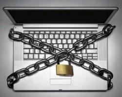 Проблема интернет цензуры в России