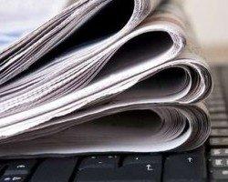 «ЯндексНовости» превращаются в СМИ