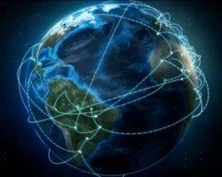 Что же мы ищем в сети Интернет?