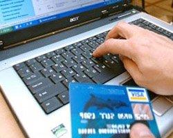Крымчане смогут оплачивать услуги через Интернет