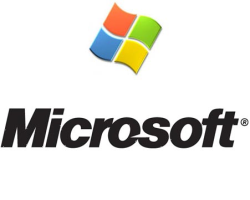 Microsoft объявила о сокращениях