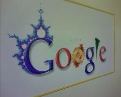Внесение изменений в сервисы Google