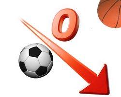 Способ заработка: инвестиции в спорт