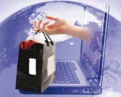Будущее за интернет-магазинами