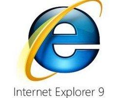 Новый браузер от не новой компании