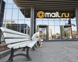 Mail.Ru перешел на протокол с защитой